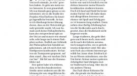 Pressebericht-Erstes-Semester-Totalausfall